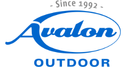 AVALON CUBAN FISHING CENTERS